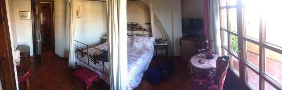 S. Nikolis Hotel & Apartments : photo0.jpg