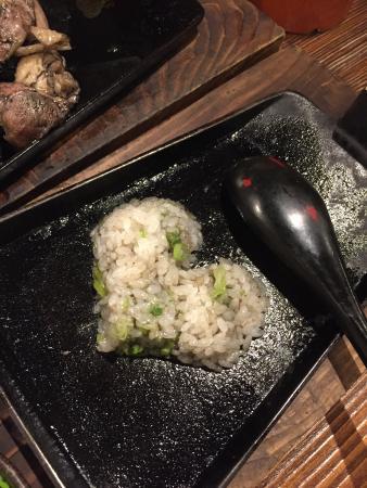 Tsukada Nojo Ginza