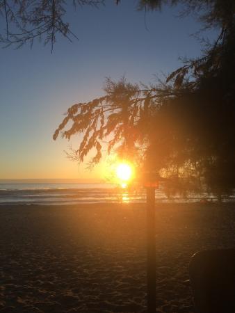 L'Ambada: Belle soirée