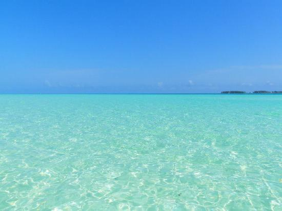 Playa Pilar Picture Of Iberostar Daiquiri Cayo Guillermo Tripadvisor