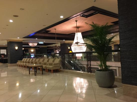 Numazu Riverside hotel: photo2.jpg