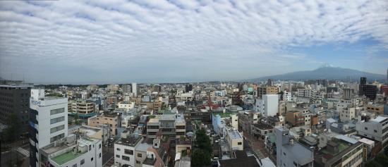 Numazu Riverside hotel: photo3.jpg