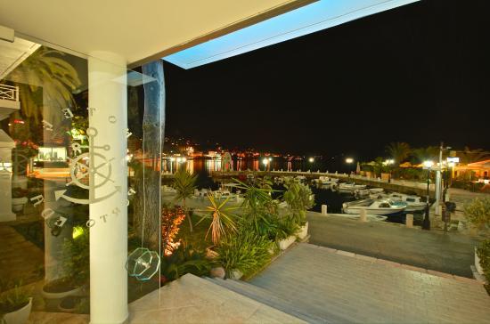 hotel porto eda prices reviews saranda albania tripadvisor rh tripadvisor com