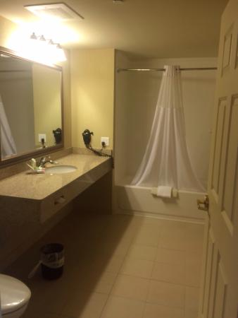 Country Inn & Suites By Carlson, State College (Penn State Area): photo0.jpg