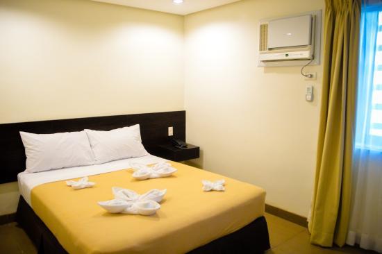 Cebu R Hotel - Mabolo