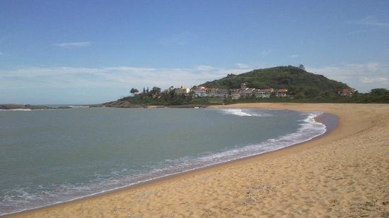 Setibao Beach