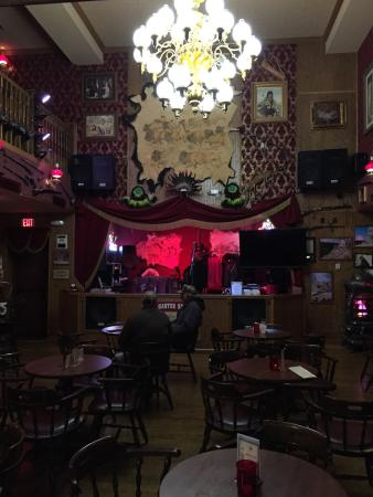 Red Garter Saloon: photo0.jpg