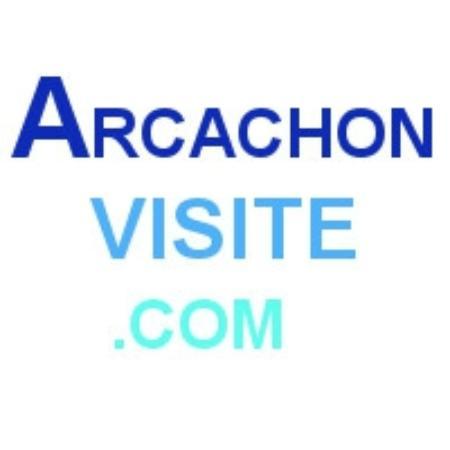 Arcachon Visite