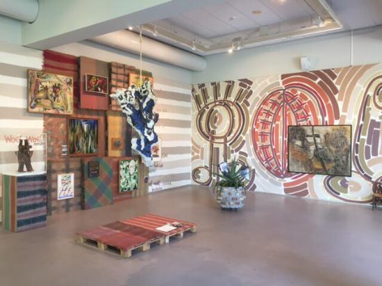 photo0 jpg picture of cobra museum of modern amsterdam tripadvisor