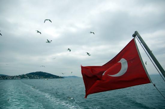 Bosphorus Travel / Istanbul Day Tours