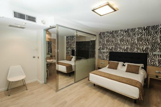 Photo of Hotel San Carlos Santiago de Compostela