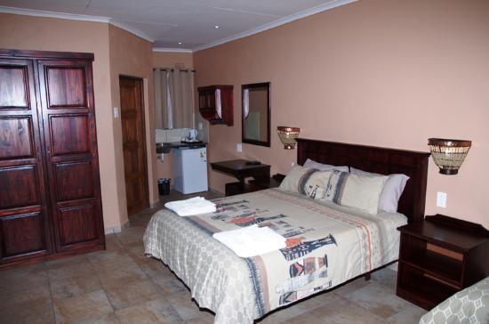 Jathira Guesthouse