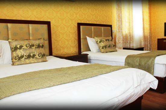 ОтельSan-Marino