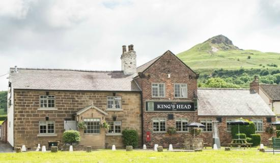 ‪The Kings Head Inn‬