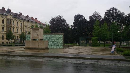 Gärnerpark