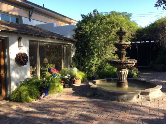 Photo of El Presidio Inn Bed and Breakfast Tucson