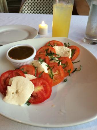 Tomato Charlie's : photo0.jpg