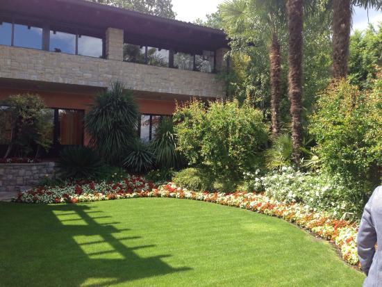 Villa Aurora: photo0.jpg