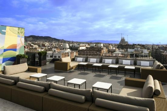 Majestic hotel barcelona email address