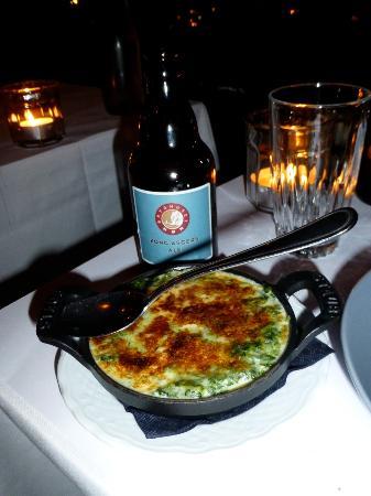 Restaurant Review g d Reviews Retour Steak Copenhagen Zealand.