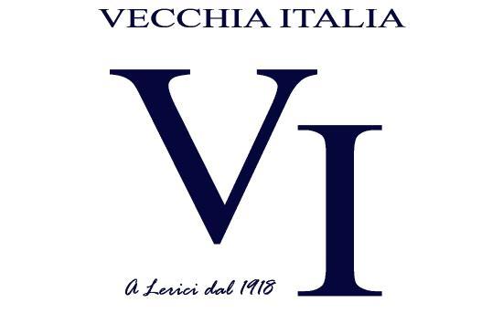 Restaurant Vecchia Italia