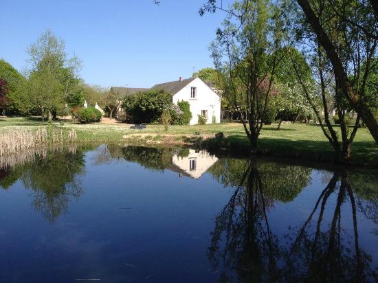 Avrillé-les-Ponceaux - Guide Tourisme, Vacances & …