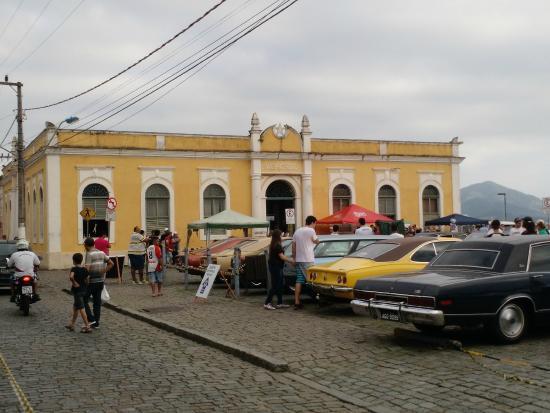 Mercado Público Municipal: mp1