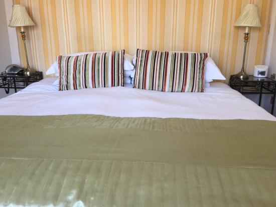 Bay Tree House Bed & Breakfast: photo2.jpg
