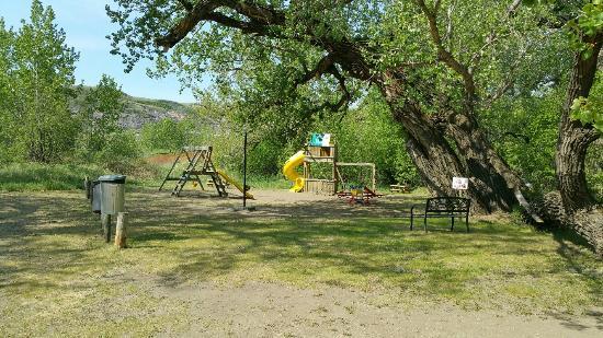 11 bridges campground rv and cabin park rosedale 2018年最新の