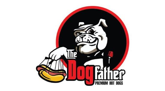 The Dogfather - Premium Hotdogs