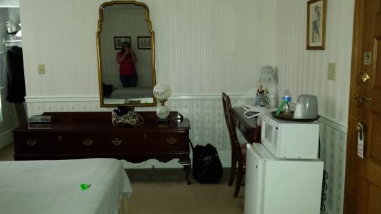 Failinger's Hotel Gunter Photo
