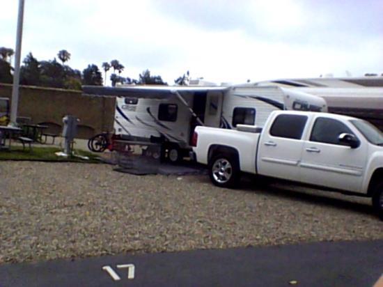20170329 154911 Large Jpg Picture Of Santa Barbara