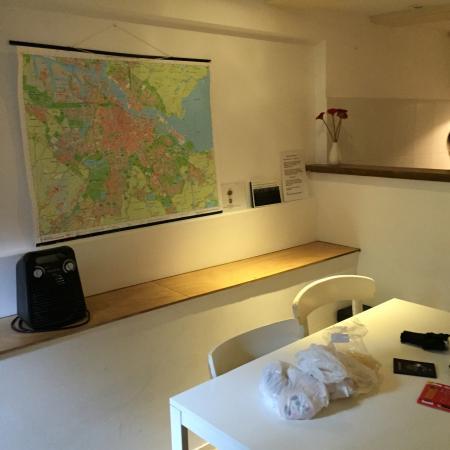 Truelove Guesthouse : photo5.jpg
