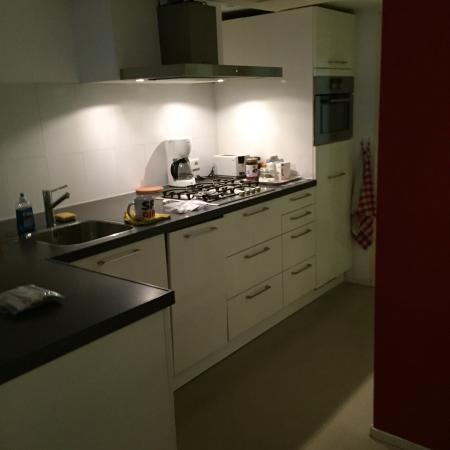 Truelove Guesthouse : photo6.jpg