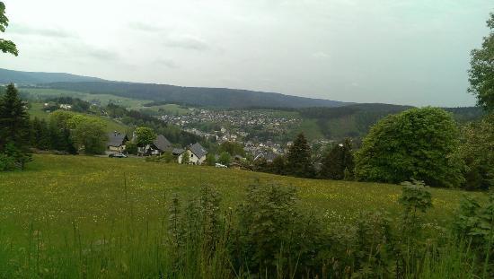 Bilder Hotel Konig Albert Bad Elster