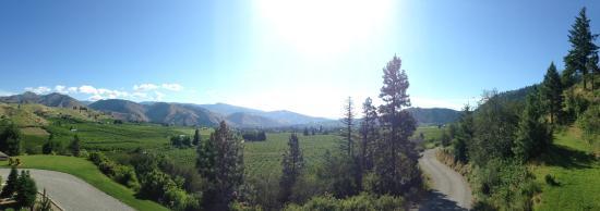 Imagen de Cascade Valley Inn