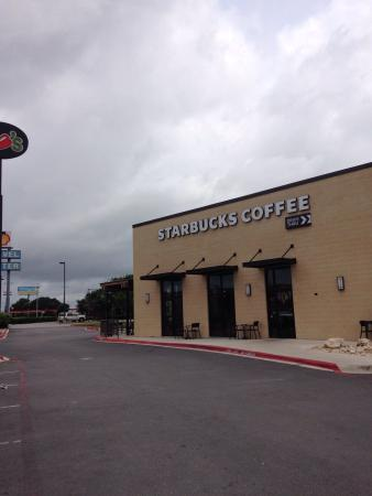 THE 10 BEST Restaurants Near Tanger Outlets San Marcos in TX ...