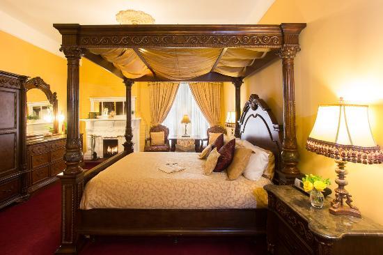 queen anne hotel 169 2 2 9 updated 2019 prices reviews rh tripadvisor com