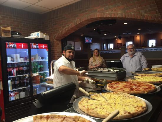 Breakfast Restaurants Near Willow Grove Pa