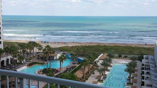 What Are The Resort Fees South Padre Island