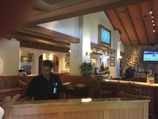 Yummy Picture Of Olive Garden Lynchburg Tripadvisor
