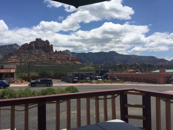 Red Rock BBQ : photo1.jpg