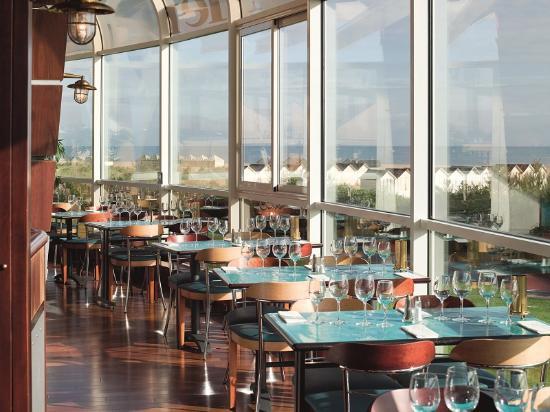 Brazilian steakhouse turning stone casino