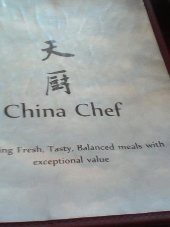 Best Chinese Restaurant In La Jolla Ca