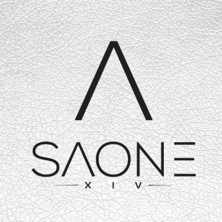 Saone XIV Club