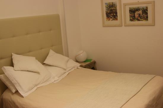 Affittacamere Ilda: Room #2
