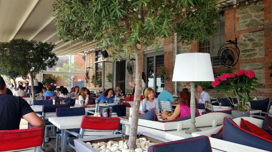 Picture of Kitchen Bar Thessaloniki TripAdvisor