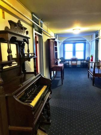 Lankford Hotel: photo0.jpg