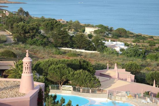 Porto Dona Maria Resort: Dona Maria