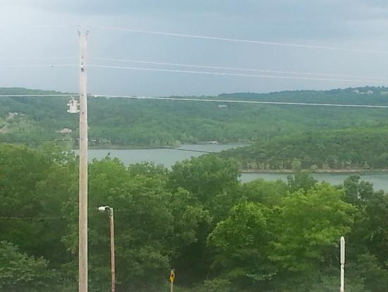 Lakeview Campground: Memorial Day 2015
